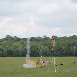 Rocket Rally June 20, 2015 - IMG_0650.JPG