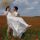 весенняя свадьба 4.jpg