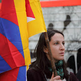 March for Tibet: Tibet Burning - cc%2B0161%2BB.jpg