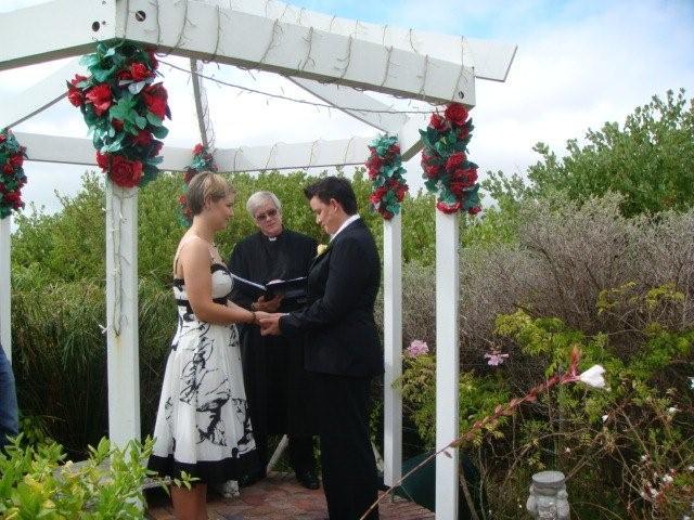 Gay Wedding Gallery - DSC01313.jpg