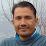 ikram sarwani's profile photo