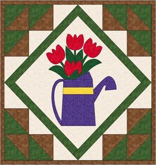 tulip 1 funthreads designs