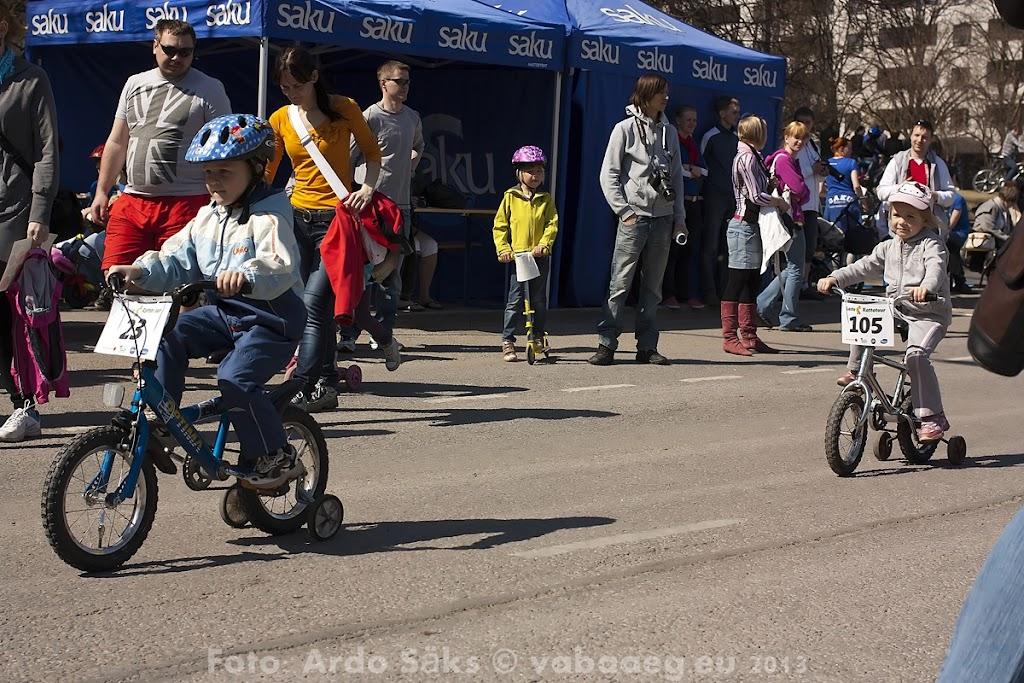 2013.05.04 Tartu Kevadpäevad 2013 - LASTE RATTATUUR - AS20130504KP_487S.jpg