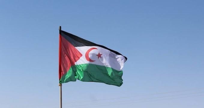 Bolivia restablece relaciones diplomáticas con la República Árabe Saharaui Democrática.