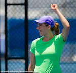 Andrea Petkovic - 2016 Brisbane International -DSC_2827.jpg