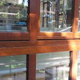 Albertini Italian Windows and Doors - 20140212_124928.jpg