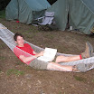 2009 Firelands Summer Camp - 061.JPG