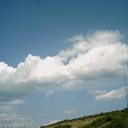 2012 10 August 017.jpg
