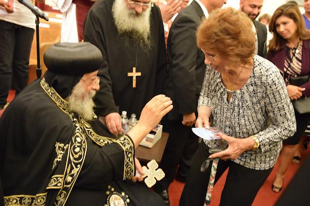 H.H Pope Tawadros II Visit (2nd Album) - DSC_0447%2B%25282%2529.JPG