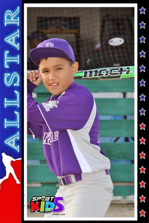 baseball cards - IMG_1498.JPG