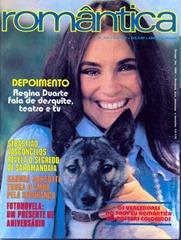 ROMANTICA-210-ReginaDuarte-capa-romantica