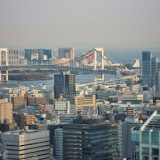 2014 Japan - Dag 3 - marlies-DSCN5418.JPG
