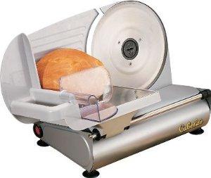 Cabelas Pro 150 Slicer