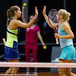 Julia Görges & Sabine Lisicki - Porsche Tennis Grand Prix -DSC_9843.jpg