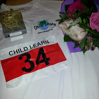 16/06/13 Schimmert Child Learn Marathon