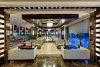 Фото 9 Liberty Hotels Lara ex. Lara Beach Hotel
