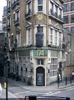 London_2014_10b_16.JPG