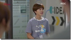 Lucky.Romance.E06.mkv_20160612_141439.468_thumb