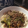 Slow cooker Chinese beef and broccoli (Slimming World friendly)