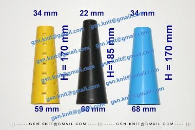 gsn-knit, gsn.knit, gsn knit, electric wool winder, yarn winder, cone winder, electric winder