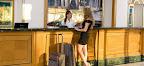Фото 5 Simena Hotel