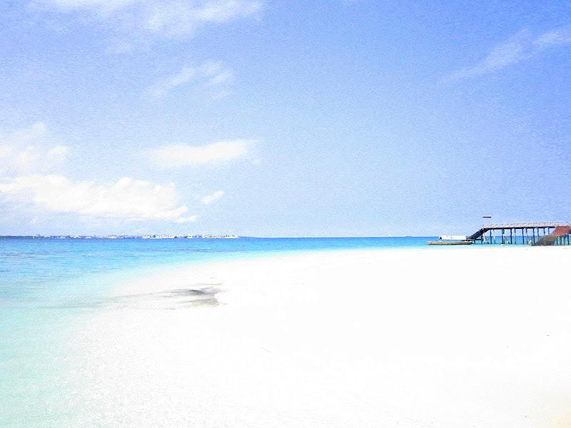 #Zanzibar #Travelbloggerindia #Travelblog #Tanzaniatravelblog #tanzaniatourism #zanzibarbeach