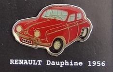 Renault Dauphine 1956 (07)