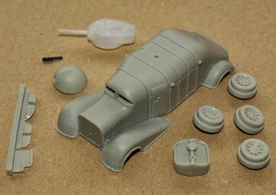 15GEV008 parts