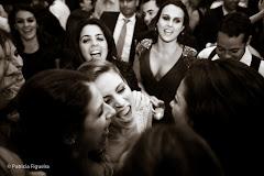 Foto 2215pb. Marcadores: 29/10/2011, Casamento Ana e Joao, Rio de Janeiro