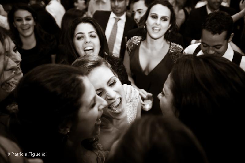 Foto de casamento 2215pb de Ana e Joao. Marcações: 29/10/2011, Casamento Ana e Joao, Rio de Janeiro.