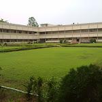 HPS, ramanthpur