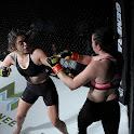 Samantha Diaz vs Aimee MAsters-4572.jpg