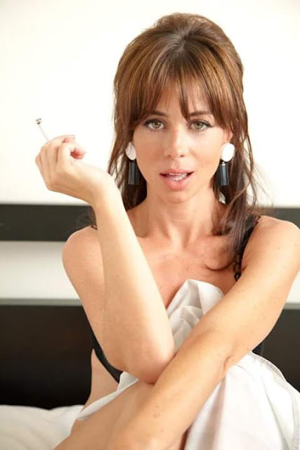 Natasha Leggero in style image