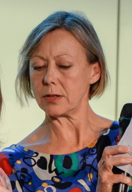 Jenny Agutter Net Worth, Income, Salary, Earnings, Biography, How much money make?