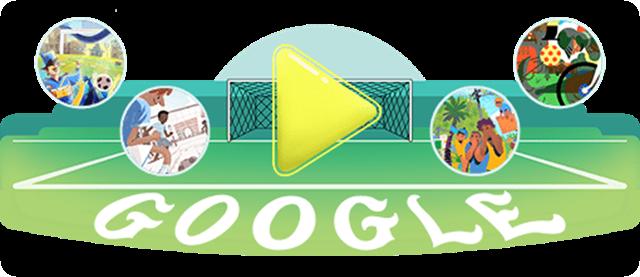 doodle-google-cuartos-1