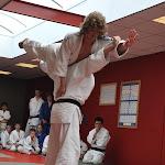 judomarathon_2012-04-14_072.JPG