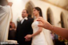 Foto 1260. Marcadores: 29/10/2010, Casamento Fabiana e Guilherme, Rio de Janeiro