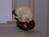 080 01-figurine