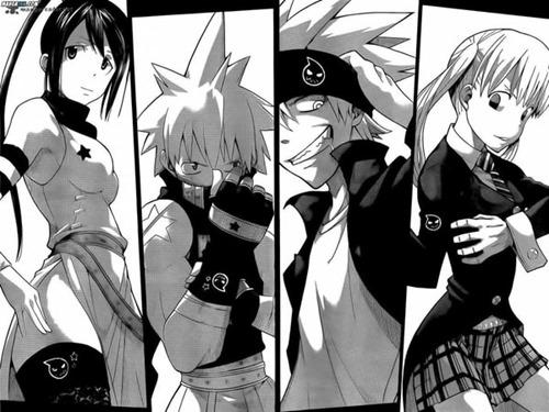 guilty-pleasure-top-5-anime-villains