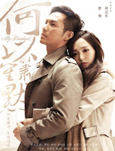 My Sunshine / Silent Separation China Drama