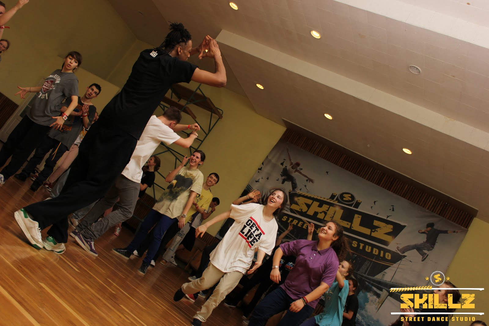 Kefton France Hip-Hop workshop - IMG_2286.jpg