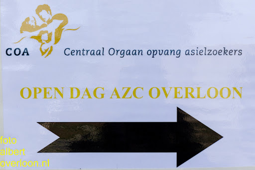 Open dag azc Overloon 18-10-2014 (1).jpg