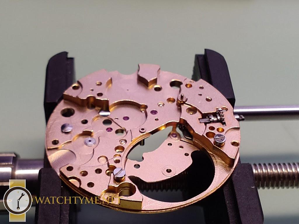 Watchtyme-Girard-Perregaux-Gyromatic-2015-05-046