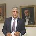 Girão pede que sociedade se manifeste sobre reeleição do presidente do Senado
