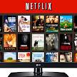 Netflix trial 640x480.jpg 3fw 3d640