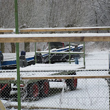 Welpen - Sneeuwpret - IMG_7581.JPG
