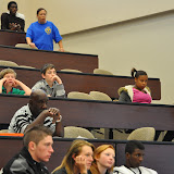 Nonviolence Youth Summit - DSC_0032.JPG