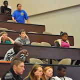Nonviolence Youth Summit - DSC_0032.JPG