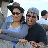 September 12, 2012 - 5-IMG_1701.JPG
