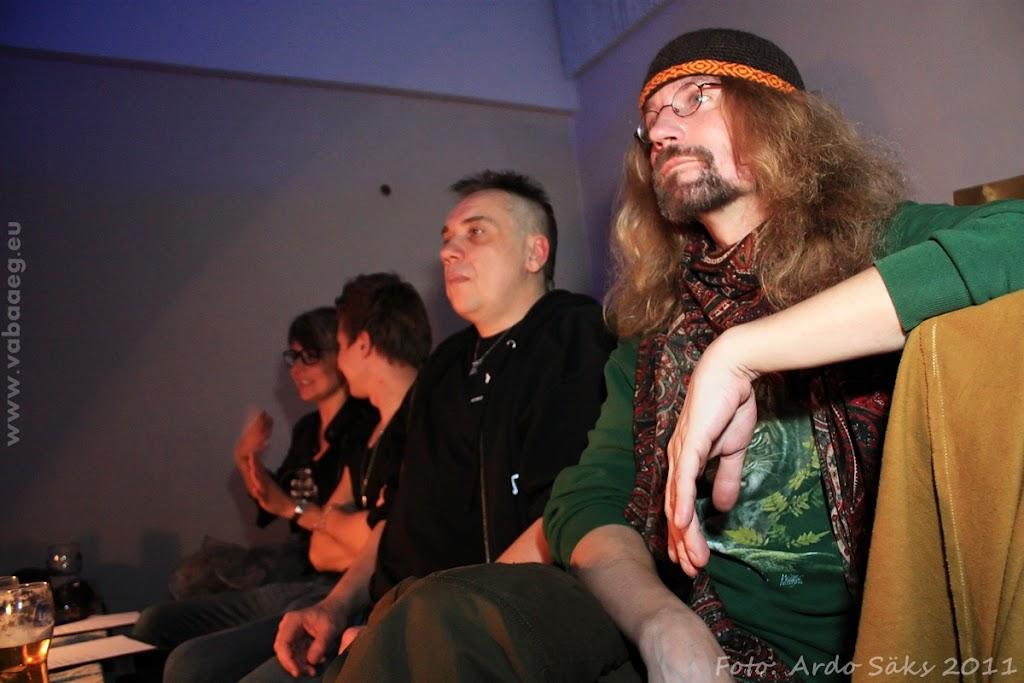 21.10.11 Tartu Sügispäevad / Tudengibänd 2011 - AS21OKT11TSP_B2ND109S.jpg